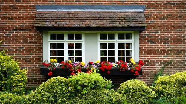 How To Make Your Windows Last Longer