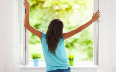 How to Maintain Your Windows Against Mother Nature